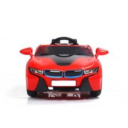 Voitures électriques pour enfants batterie 6v 12v 24v 36v télécommande pass cheer Super 8 Sport batterie 12v