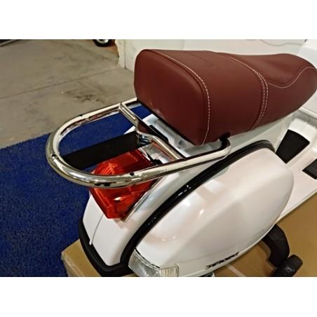 Porte-bagage Vespa classique