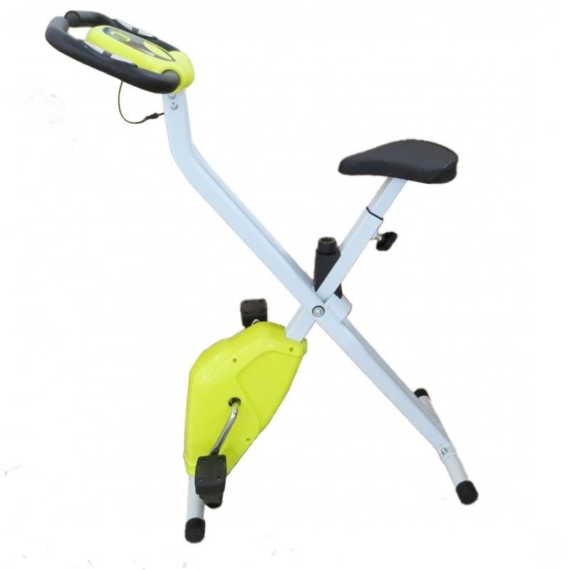 X-Bike vélo spinning cardio pas cher ATAA CARS Vélos Spinning