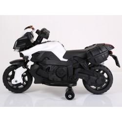 Motos electriques pour enfants et bebe batterie 6v 12v pas cher telecommande Moto Naked 6v