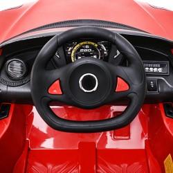 F400 style Ferrari ATAA CARS 12 volts