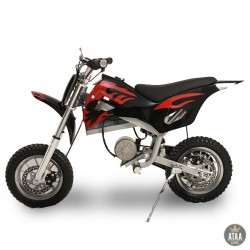 Dirt Bike ATAA FIRE 24v 250w ATAA CARS Moto