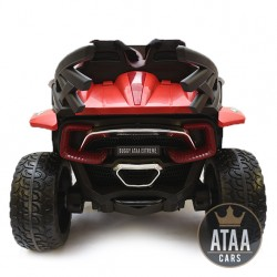 kart et buggies buggy electriques pour enfants pas cher batterie 6v 12v 24v 36v telecommande Buggy ATAA EXTREME 12v télécommande