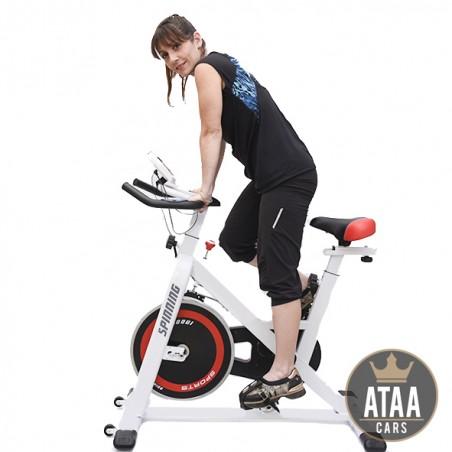 Vélo Spinning ATAA One