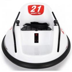 Voitures électriques pour enfants batterie 6v 12v 24v 36v télécommande pass cheer Voiture auto tamponnante - auto tournante é...