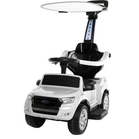 Porteur Ford Ranger 6v