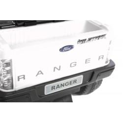 Voitures électriques pour enfants batterie 6v 12v 24v 36v télécommande pass cheer Porteur Ford Ranger 6v
