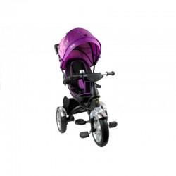 vehicules a pedales pour enfants et tricycles