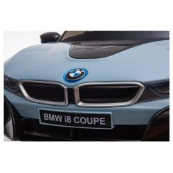 Voitures électriques pour enfants batterie 6v 12v 24v 36v télécommande pass cheer BMW I8 voiture électrique pour enfants 12v