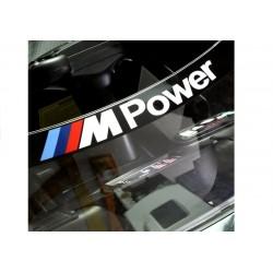 Voitures électriques pour enfants batterie 6v 12v 24v 36v télécommande pass cheer BMW M6 GT3