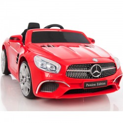 Mercedes SL400 batterie 12v