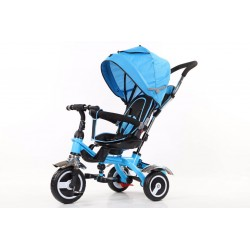ATAA BABY tricycle évolutif 5 en 1
