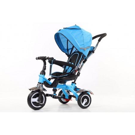 ATAA BABY tricycle évolutif 5 en 1