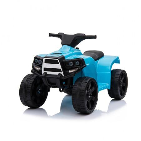Mini QUAD électrique 6v