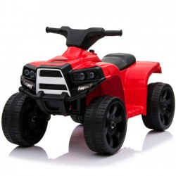 Motos electriques pour enfants et bebe batterie 6v 12v pas cher telecommande Mini QUAD électrique 6v