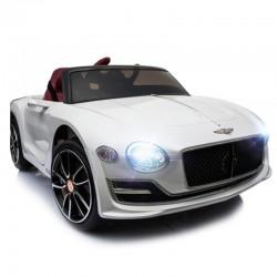 Voitures électriques pour enfants batterie 6v 12v 24v 36v télécommande pass cheer Bentley Exp12 Voiture électrique pour enfants