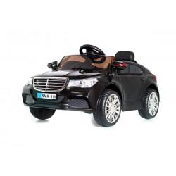 Tipo Mercedes Clase C 12 volts Voiture électrique pour enfants télécommande baratos épuisé