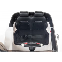 Q7 Style 4xv tout-terrain 4x4 voiture electrique pour enfants avec télécommande baratos épuisé