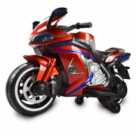 ATAA 1000XR Moto électrique pour enfants