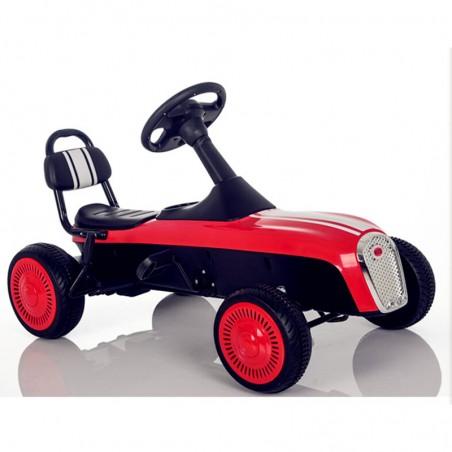 Kart MJ3 à pédales
