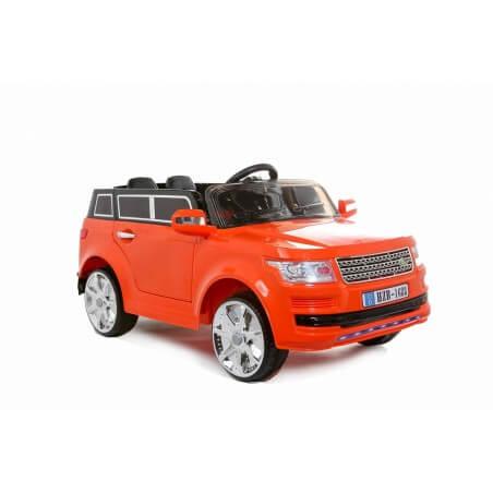 Range Rover Style 12v 4x4voiture électrique pour enfants télécommande