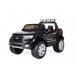 Ford Ranger F650 biplace 12v Ford 12 volts