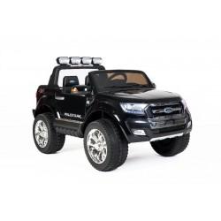 Voitures électriques pour enfants batterie 6v 12v 24v 36v télécommande pass cheer Ford Ranger F650 biplace 12v
