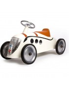 Véhicules porteurs pour enfants - véhicules pour enfants pour enfants